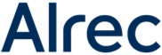 alrec logo