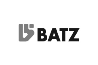 World-class supplier of premium solutions for the automotive sector. BATZ Group