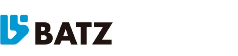 Batz logo