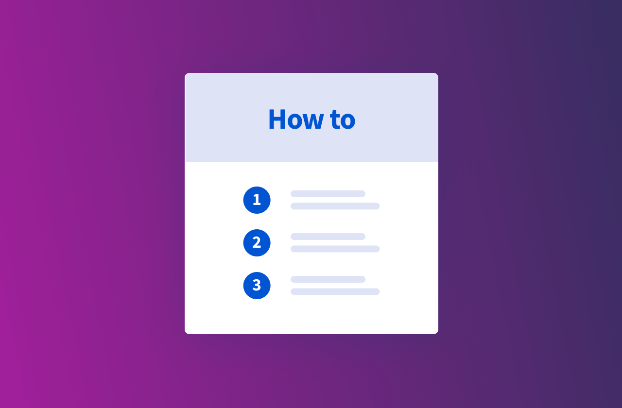 how to setup custom domain webar