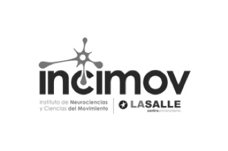 Institute of Neuroscience and Movement Sciences (INCIMOV)