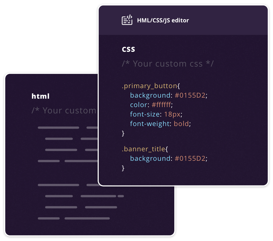 online code editor webar