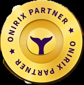 Onirix partner