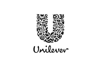 Unilever nutrition, hygiene and personal care