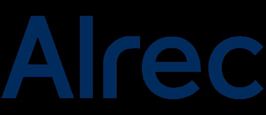Onirix client